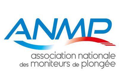 Logo-anmp