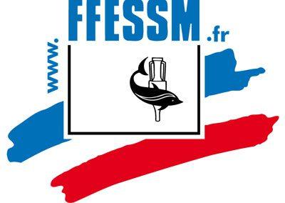 LogoFC-FFESSM